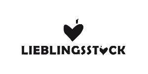 logo-lieblingsstueck-slider.png