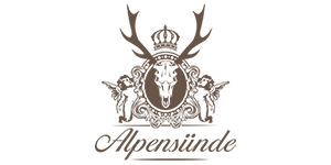 logo-alpensuende-slider.png