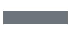 logo-sportalm-slider.png