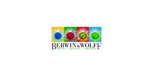 logo_berwin_wolff-slider.png
