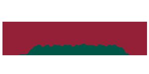 logo-boehm-slider.png