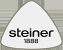 logo-steiner.png