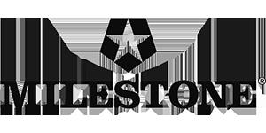 logo-milestone-300.png
