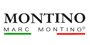 logo-montino-slider.png