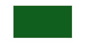 logo-goessl-slider.png