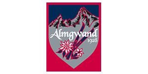 logo-almgwand-slider.png