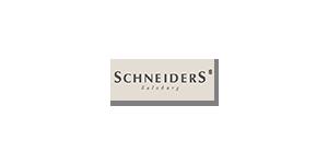 logo_schneiders-slider.png