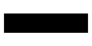 logo-gottseidank-slider.png