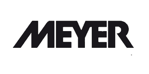 logo-meyer-slider.png