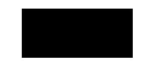 logo-pezzo-slider.png