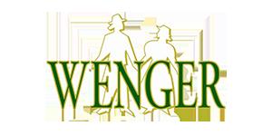 logo-wenger-slider.png