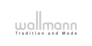 logo-wallmann-slider.png