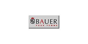 logo_bauer-slider.png