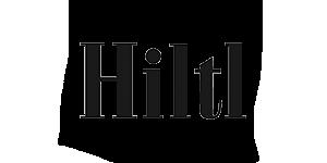 logo-hiltl-slider.png