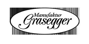 logo-grasegger-slider.png
