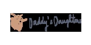 logo-daddys-slider.png