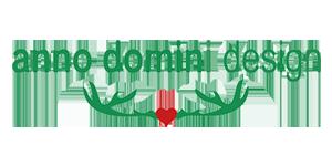 logo-annodomini-slider.png