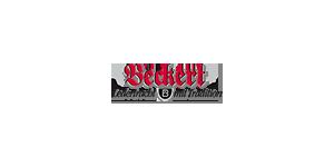logo_beckert-slider.png