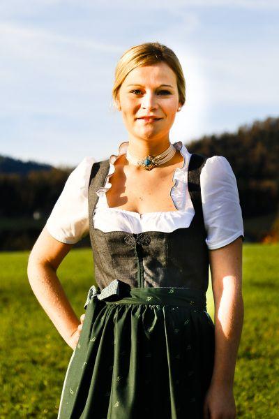 Lisa Enzinger