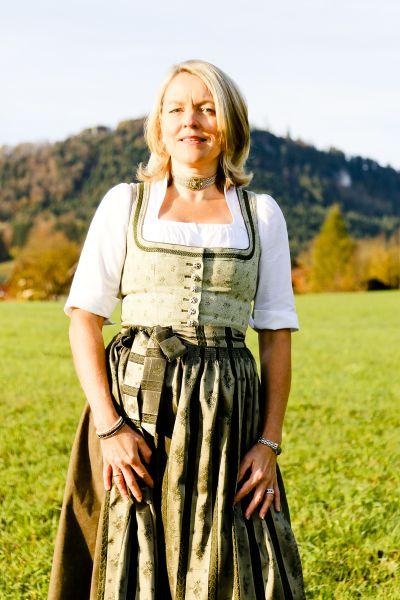 Anita Unterreiner