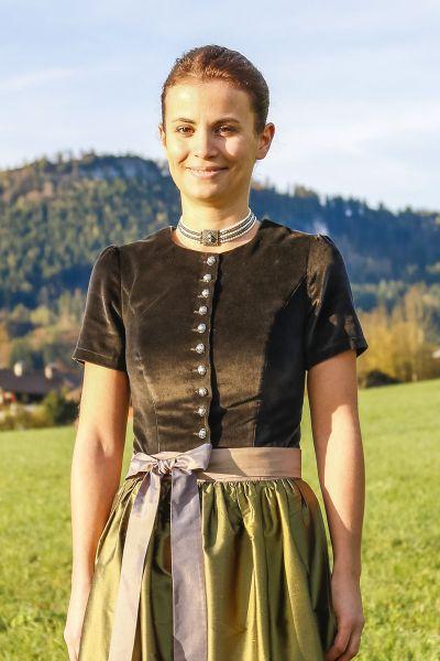 Lucia Dietze
